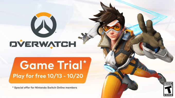 f2p-overwatch-switch-online